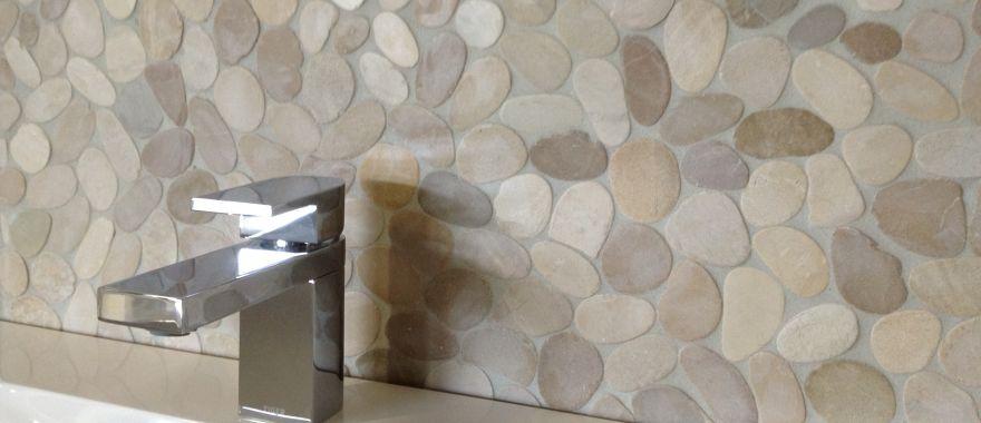 Natuursteen - Wand & vloertegels van Jetten B.V. | Tegels in Woudenberg